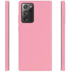 17799 - MadPhone силиконов калъф за Samsung Galaxy Note 20 Ultra