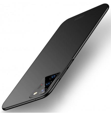 17944 - Mofi Shield пластмасов кейс за Samsung Galaxy Note 20 Ultra