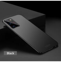 17949 - Mofi Shield пластмасов кейс за Samsung Galaxy Note 20 Ultra