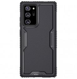 18014 - Nillkin Tactics удароустойчив калъф за Samsung Galaxy Note 20 Ultra