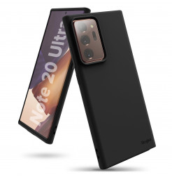 18077 - Ringke Air S силиконов калъф за Samsung Galaxy Note 20 Ultra