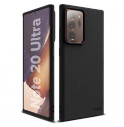 18078 - Ringke Air S силиконов калъф за Samsung Galaxy Note 20 Ultra