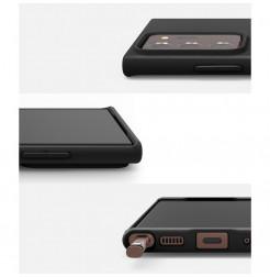 18081 - Ringke Air S силиконов калъф за Samsung Galaxy Note 20 Ultra
