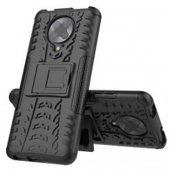 18142 - MadPhone Armada удароустойчив калъф за Xiaomi Poco F2 Pro