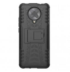 18143 - MadPhone Armada удароустойчив калъф за Xiaomi Poco F2 Pro
