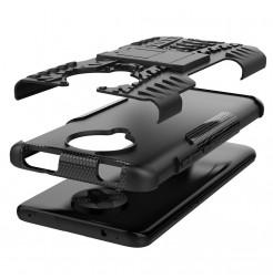 18145 - MadPhone Armada удароустойчив калъф за Xiaomi Poco F2 Pro
