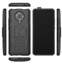 18146 - MadPhone Armada удароустойчив калъф за Xiaomi Poco F2 Pro