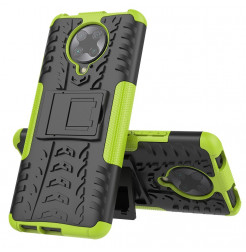 18152 - MadPhone Armada удароустойчив калъф за Xiaomi Poco F2 Pro