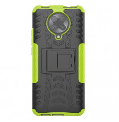 18153 - MadPhone Armada удароустойчив калъф за Xiaomi Poco F2 Pro