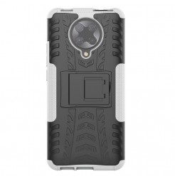 18162 - MadPhone Armada удароустойчив калъф за Xiaomi Poco F2 Pro