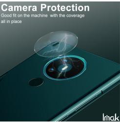 18199 - Стъклен протектор за камерата на Nokia 5.3