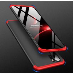 18331 - GKK 360 пластмасов кейс за Huawei P30 Pro
