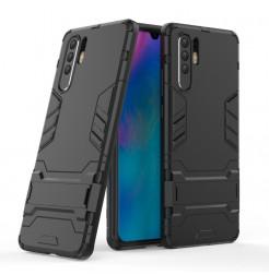 18401 - MadPhone Guardian удароустойчив калъф за Huawei P30 Pro