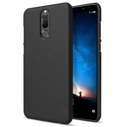 18505 - MadPhone силиконов калъф за Huawei Mate 10 Lite
