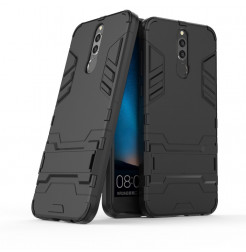 18558 - MadPhone Guardian удароустойчив калъф за Huawei Mate 10 Lite