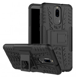18576 - MadPhone Armada удароустойчив калъф за Huawei Mate 10 Lite