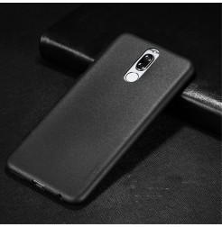 18609 - X-level AntiSlip силиконов калъф за Huawei Mate 10 Lite