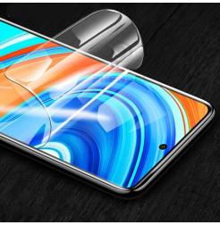 18662 - ScreenGuard фолио за екран Xiaomi Mi 10T Lite