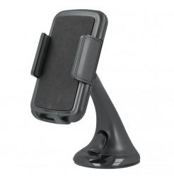 18687 - Setty стойка за кола за смартфони