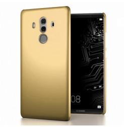 18818 - MadPhone поликарбонатен кейс за Huawei Mate 10 Pro
