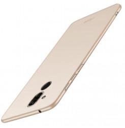 19110 - Mofi Shield пластмасов кейс за Huawei Mate 20 Lite