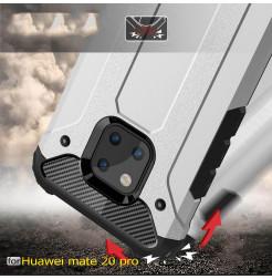 19446 - MadPhone Armor хибриден калъф за Huawei Mate 20 Pro