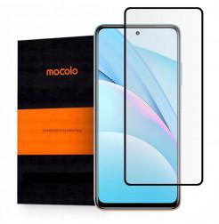 19457 - Mocolo 3D стъклен протектор за целия дисплей Xiaomi Mi 10T Lite