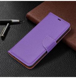 20003 - MadPhone кожен калъф за Samsung Galaxy A42 5G