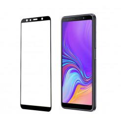 2002 - 5D стъклен протектор за Samsung Galaxy A7 (2018)