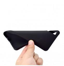 2008 - MadPhone силиконов калъф за Samsung Galaxy A7 (2018)