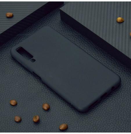 2009 - MadPhone силиконов калъф за Samsung Galaxy A7 (2018)