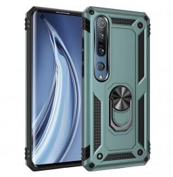 20117 - MadPhone Lithium удароустойчив калъф за Xiaomi Mi 10 / Mi 10 Pro