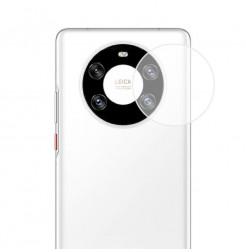 20142 - Стъклен протектор за камерата на Huawei Mate 40 Pro