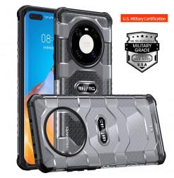 20299 - Explorer хибриден калъф за Huawei Mate 40 Pro