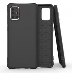 20509 - MadPhone силиконов калъф за Samsung Galaxy A71