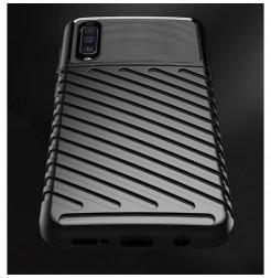 207 - MadPhone Thunder силиконов кейс за Samsung Galaxy A50 / A30s