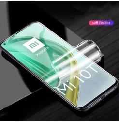 20915 - ScreenGuard фолио за екран Xiaomi Mi 10T / Mi 10T Pro