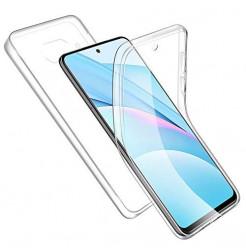 20964 - MadPhone 360 силиконова обвивка за Xiaomi Mi 10T Lite 5G