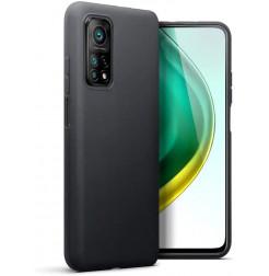 20972 - MadPhone силиконов калъф за Xiaomi Mi 10T / Mi 10T Pro