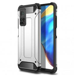21022 - MadPhone Armor хибриден калъф за Xiaomi Mi 10T / Mi 10T Pro 5G