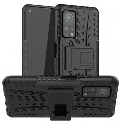 21034 - MadPhone Armada удароустойчив калъф за Xiaomi Mi 10T / Mi 10T Pro 5G