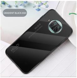 21138 - NXE Sky Glass стъклен калъф за Xiaomi Mi 10T Lite 5G
