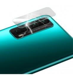 21239 - Протектор за камерата на Huawei P Smart 2021