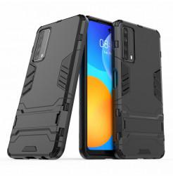 21310 - MadPhone Guardian удароустойчив калъф за Huawei P Smart 2021