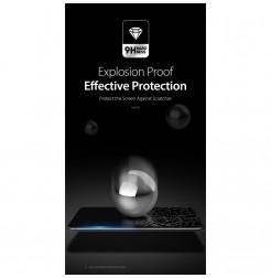 21502 - 5D стъклен протектор за Samsung Galaxy S21+ Plus
