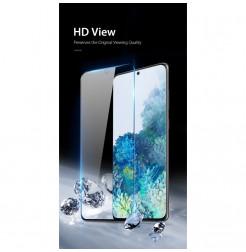 21504 - 5D стъклен протектор за Samsung Galaxy S21+ Plus