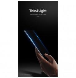21506 - 5D стъклен протектор за Samsung Galaxy S21+ Plus