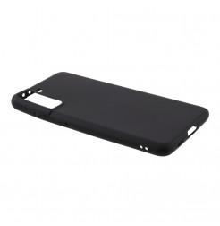 21509 - MadPhone силиконов калъф за Samsung Galaxy S21+ Plus
