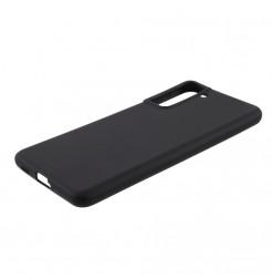 21510 - MadPhone силиконов калъф за Samsung Galaxy S21+ Plus