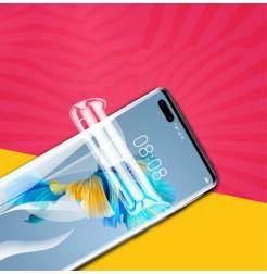 21718 - ScreenGuard хидрогел протектор за Huawei Mate 40 Pro